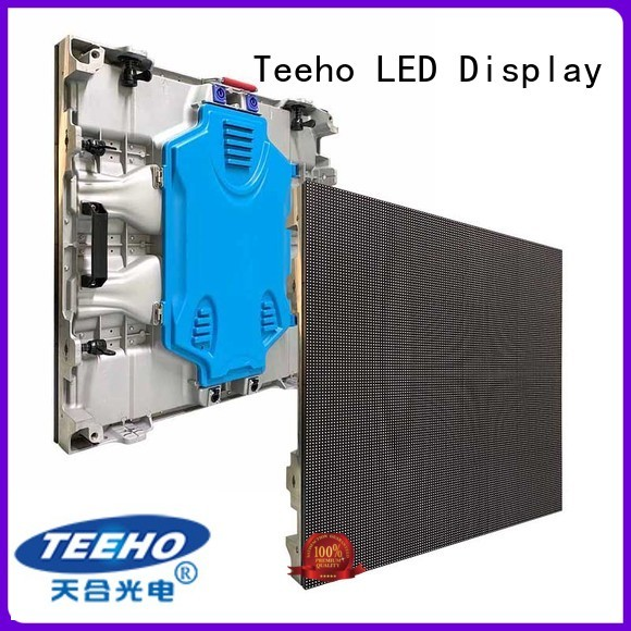 waterproof p5 led bulk production for roomhotel hall